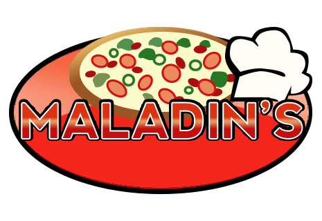 Maldini's Pizza-avatar