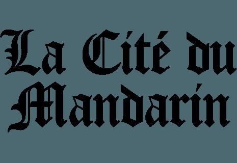 La Cité Du Mandarin