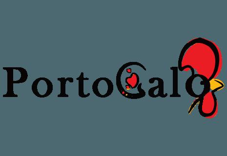 Portogalo