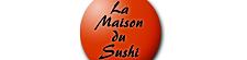 La Maison Du Sushi Uccle