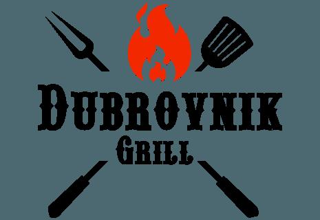 Dubrovnik Grill