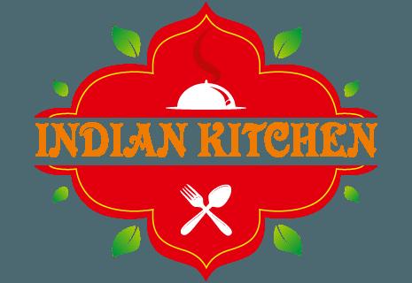 Indian Kitchen & Shop-avatar
