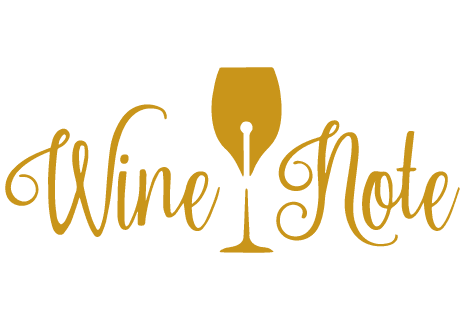 logo Wine Note