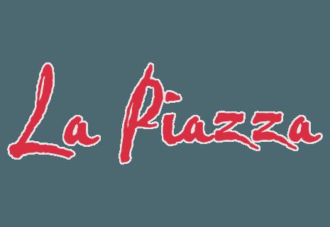 Pizzeria La Piazza