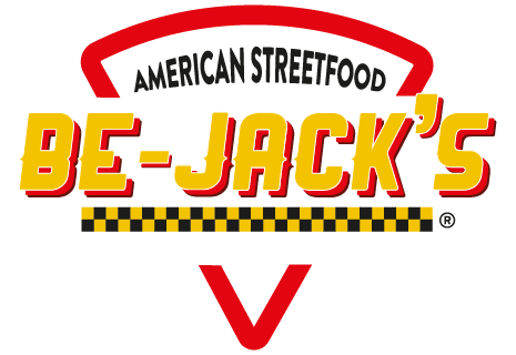 logo BE-JACKS