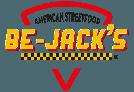 BE-JACKS-avatar