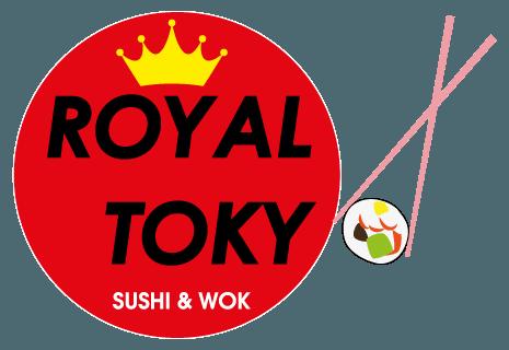 Royal Tokyo Sushi Bar-avatar
