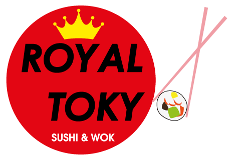 Royal Tokyo Sushi Bar