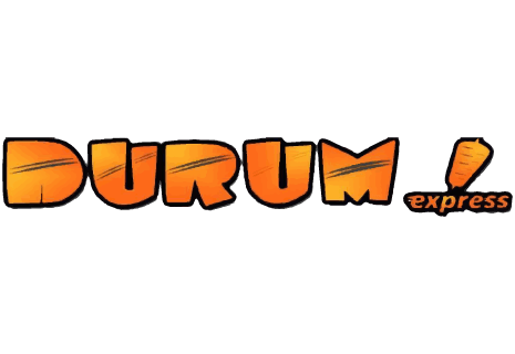 Durum Express