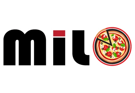 Milo Kebap Pizza Pasta