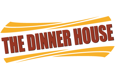 logo The Dinner House