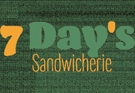 The Dinner House