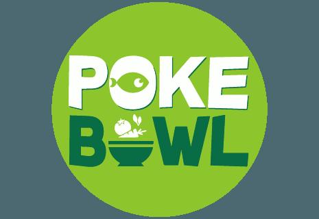 Poké Bowl Tiosco