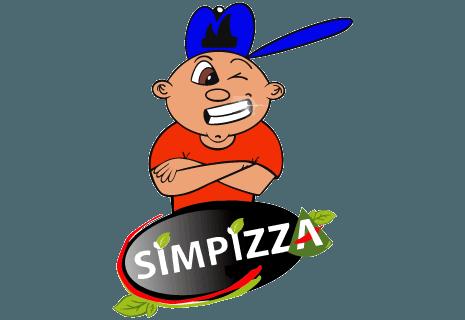 Sim Pizza-avatar