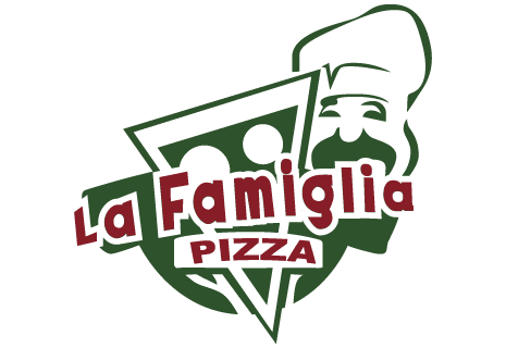 Pizza La Famiglia-avatar