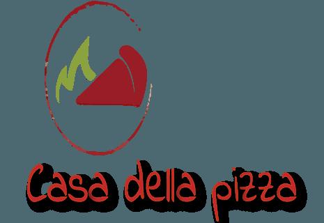 Casa Della Pizza-avatar