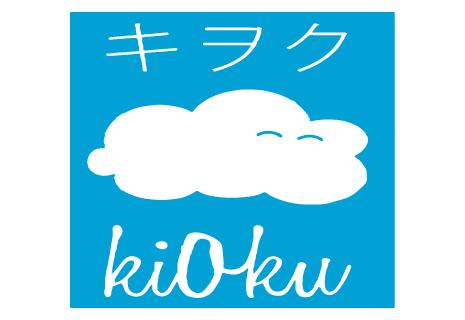 Kioku