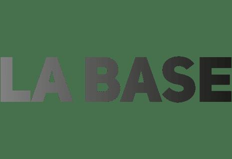 MiMa Pizza