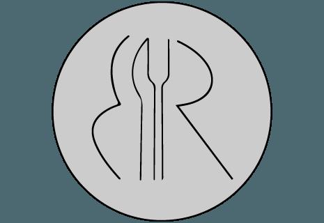 Brozen-avatar