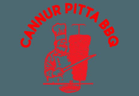 Cannur Pizza Pasta Pitta BBQ-avatar