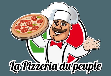 Pizzeria du peuple