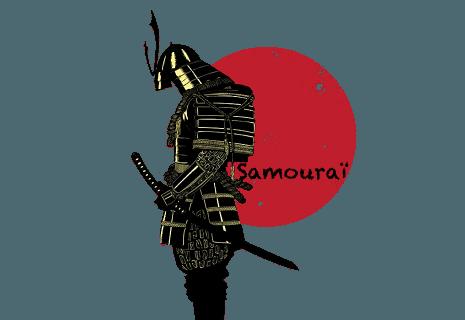Le Samouraï-avatar
