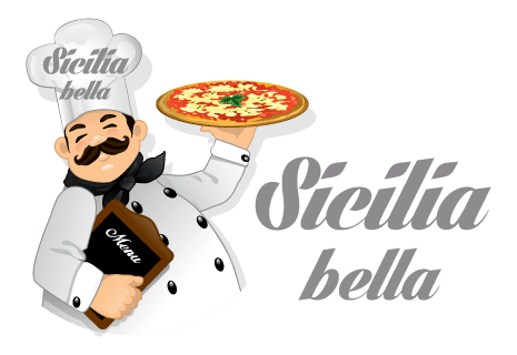 Sicilia Bella-avatar