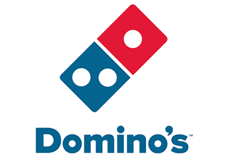 Order from Domino's Pizza