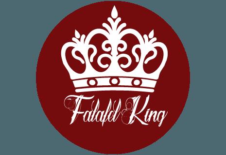Falafel King-avatar