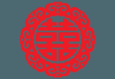 Hong Sha Long