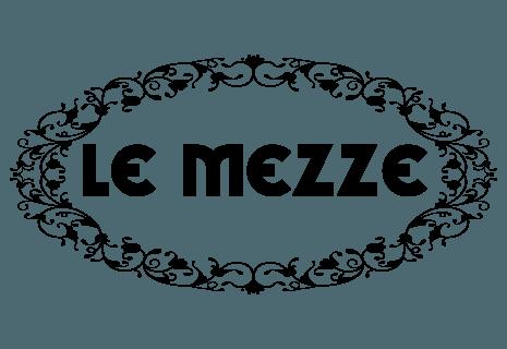 Le Mezze
