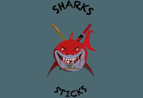 Sharks & Sticks-avatar