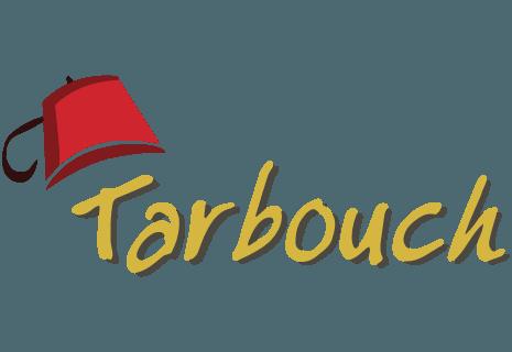 Tarbouch-avatar