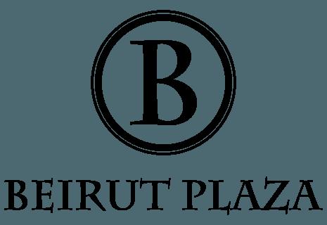 Beirut Plaza