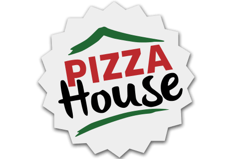 Pizza House-avatar