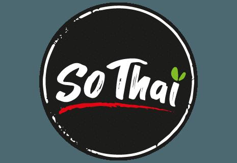So Thaï