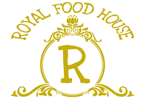 logo Royal Food House