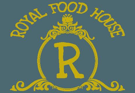 Royal Food House