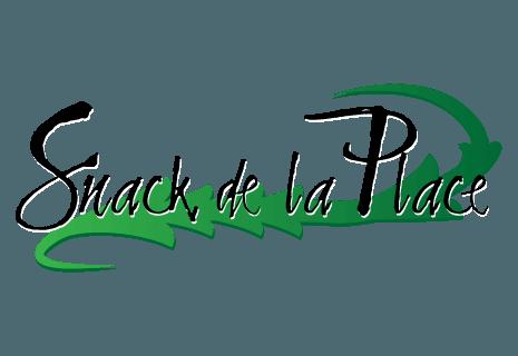 Snack de la Place