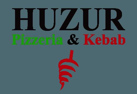 Huzur Pizzeria Kebab-avatar