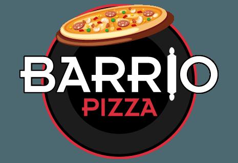 Barrio pizza-avatar