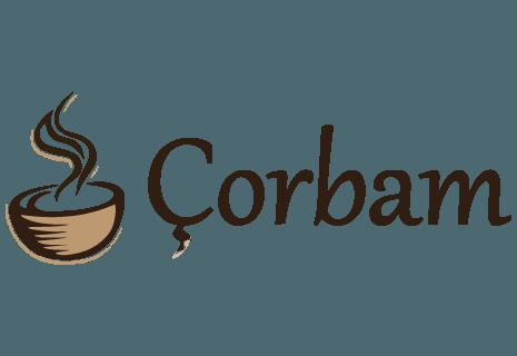 Corbam