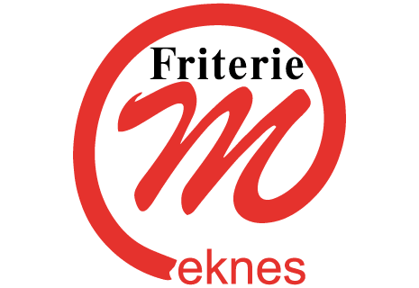 Friterie Meknes-avatar