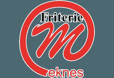Friterie Meknes