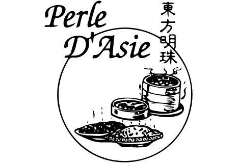 Perle d'Asie