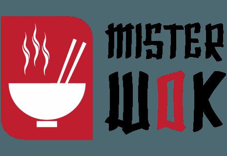 Mister Wok-avatar