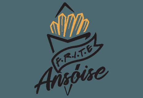 La Friterie Ansoise