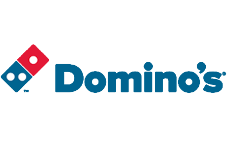 logo Domino's Pizza