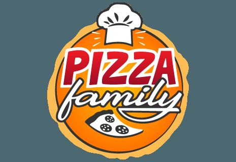Pizza Family