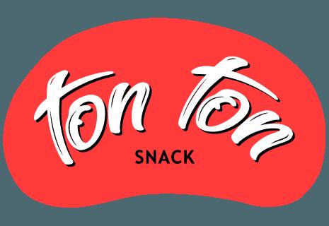 Ton Ton Snack-avatar